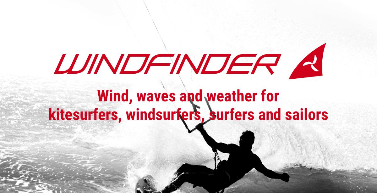www.windfinder.com