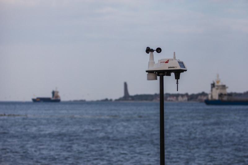 buy a windfinder weather station and webcam windfinder. Black Bedroom Furniture Sets. Home Design Ideas
